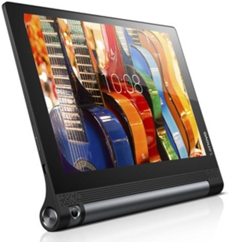 Lenovo Yoga 10 ZA0K0013BG