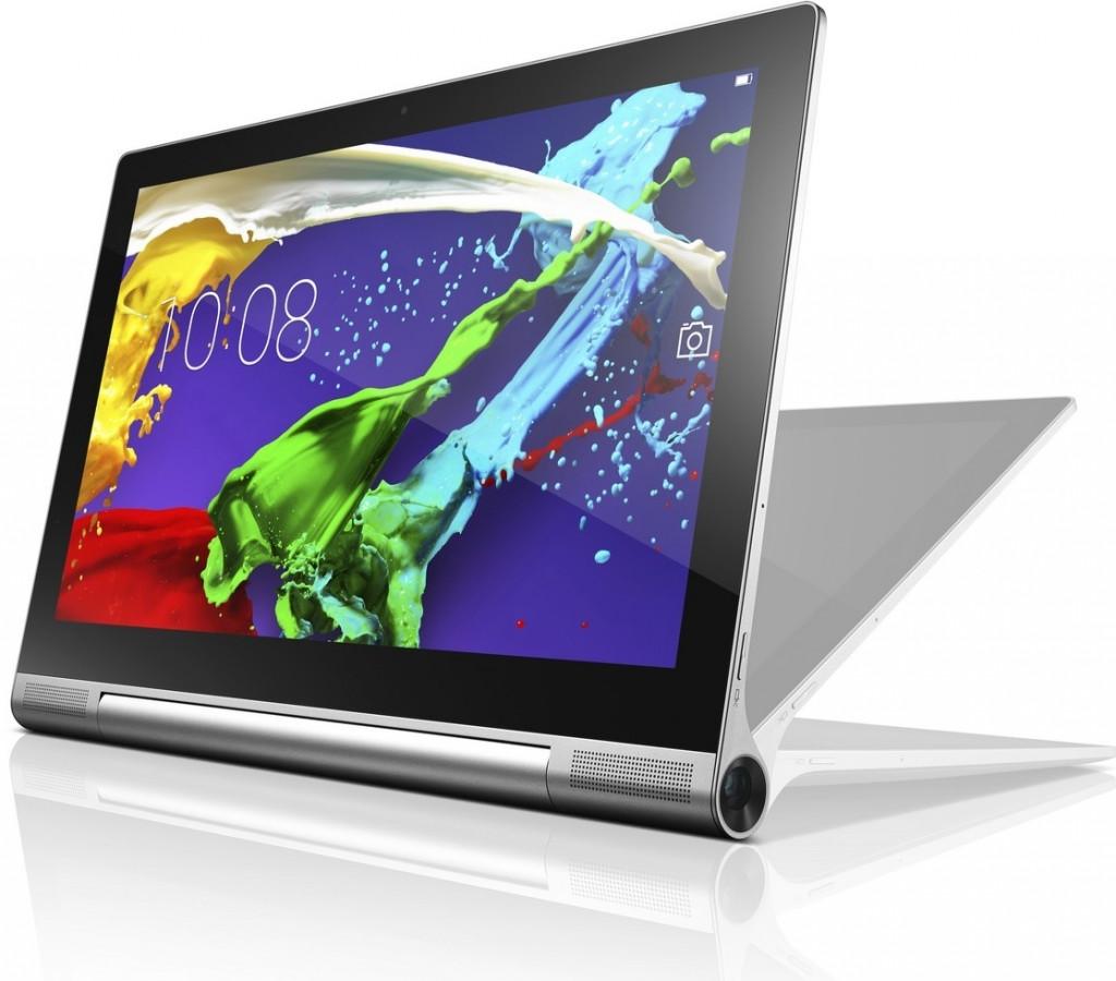 Lenovo Yoga 2 Pro 59-428123