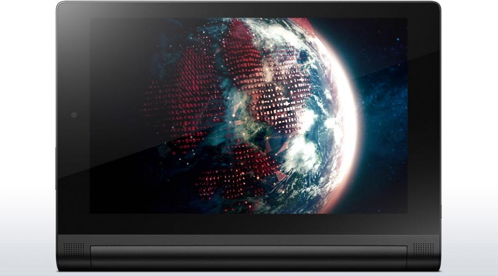 Lenovo Yoga 8 59-440079