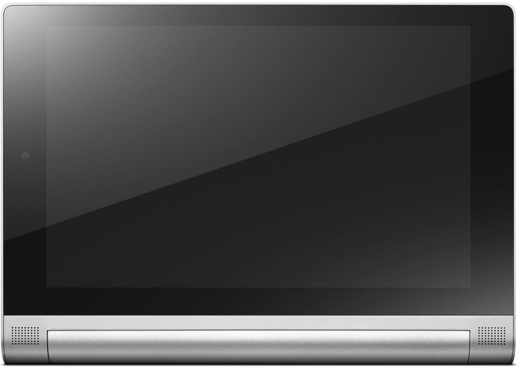 Lenovo Yoga 8 59-441151