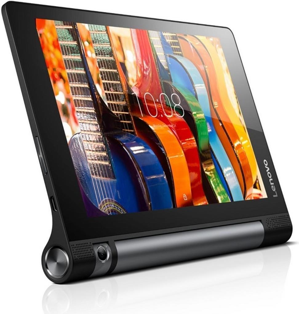 Lenovo Yoga 8 ZA090006CZ