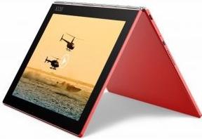 Lenovo Yoga Book ZA150259CZ
