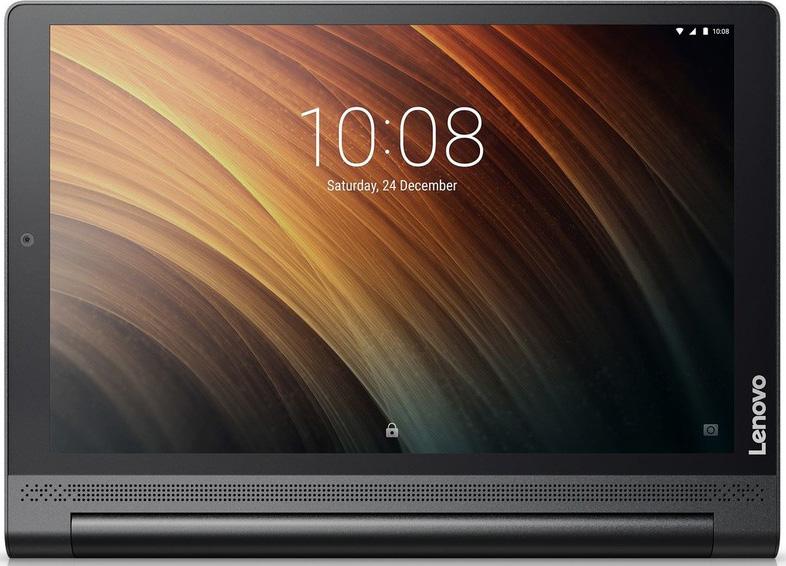Lenovo Yoga Tab 3 Plus 10 LTE 3GB/32GB ZA1R0008CZ