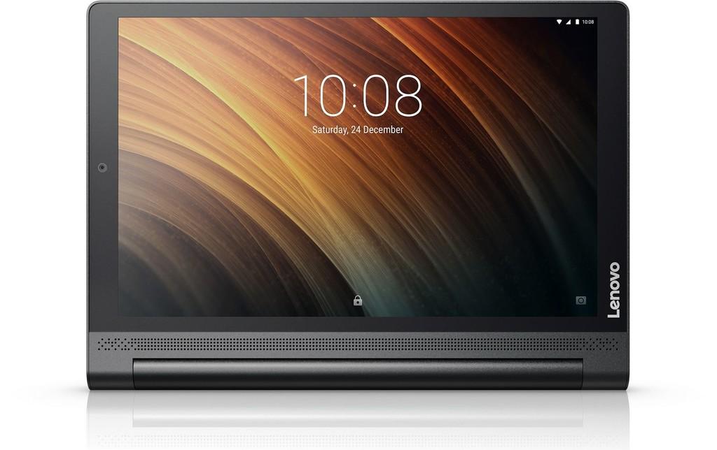 Lenovo Yoga Tab 3 Plus 10 Wi-Fi ZA1N0025CZ