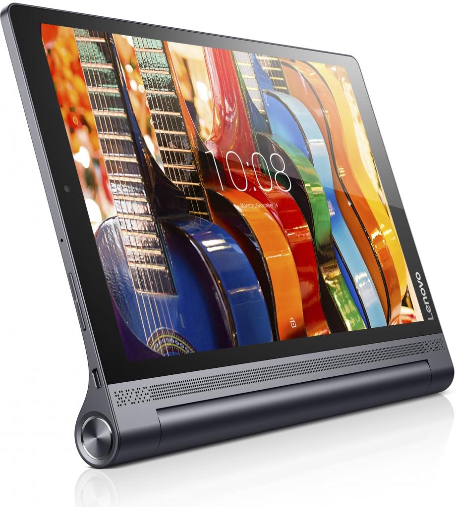 Lenovo Yoga Tab 3 Pro 10 ZA0G0061CZ