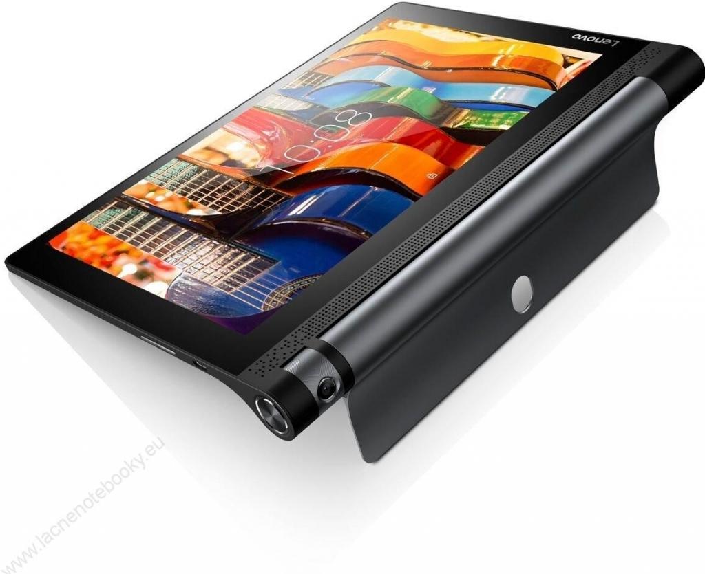 Lenovo Yoga Tab 3 ZA0K0009CZ
