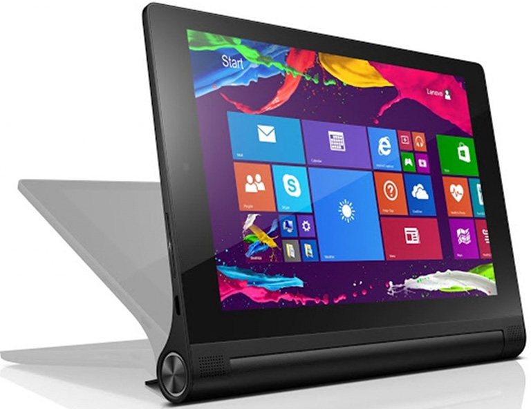 Lenovo Yoga Tablet 2 59-429205