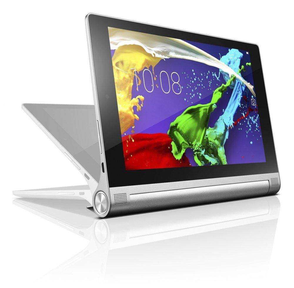 Lenovo Yoga Tablet 2 8 LTE 59-427161