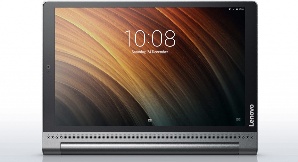 Lenovo Yoga Tablet 3 Plus ZA1N0057CZ