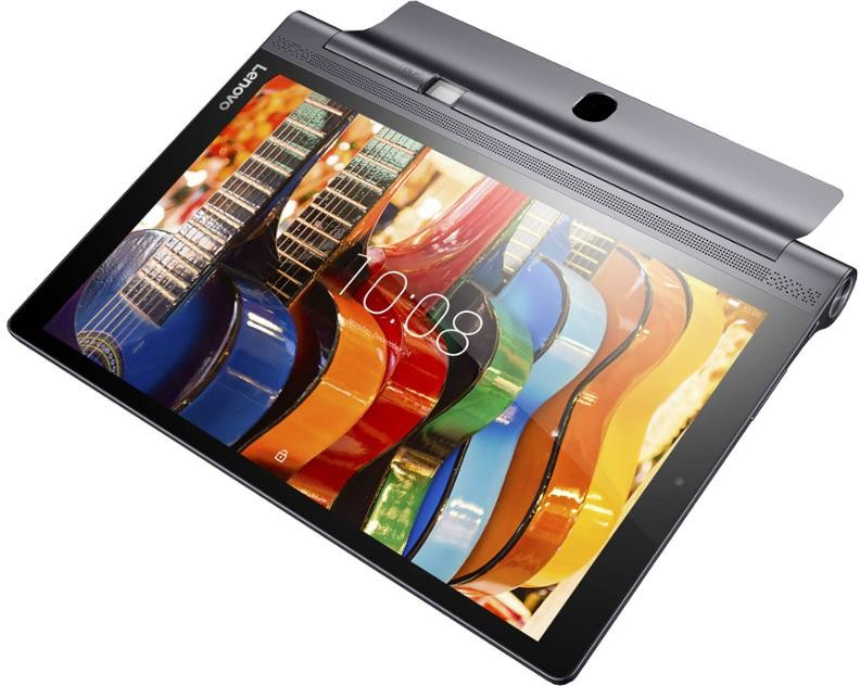 Lenovo Yoga Tablet 3 Plus ZA1R0055CZ