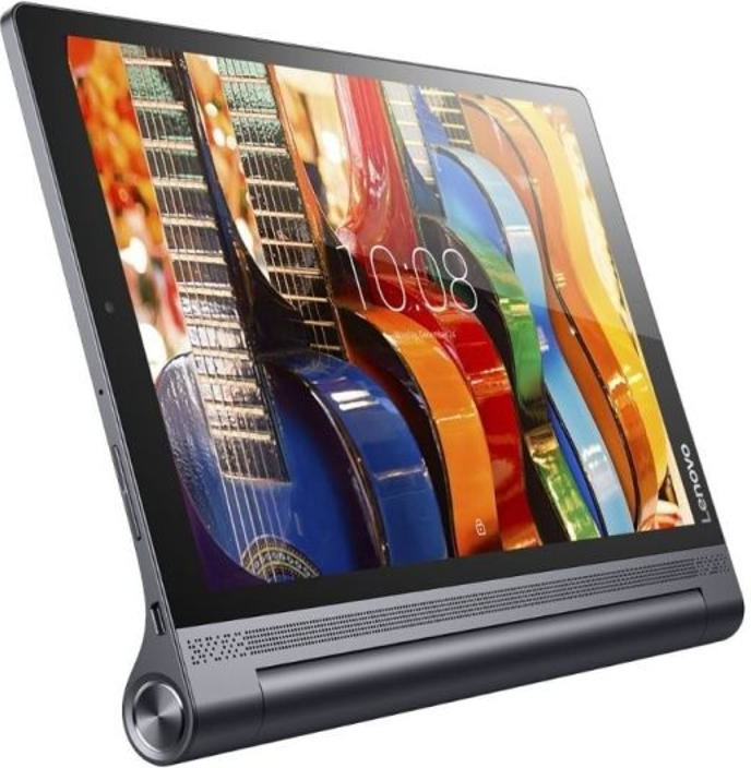 Lenovo Yoga Tablet Plus ZA1R0008CZ