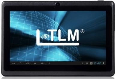 LTLM D7