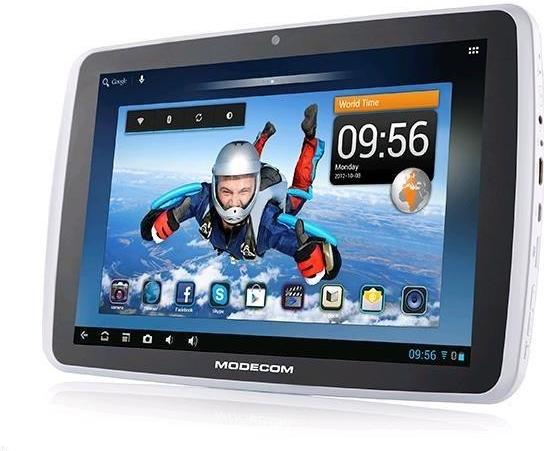 Modecom FreeTAB 1003