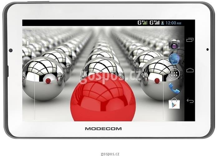 Modecom FreeTAB 7003