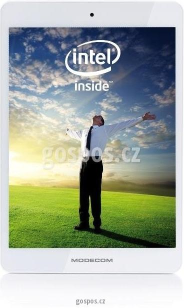 Modecom FreeTAB 7800