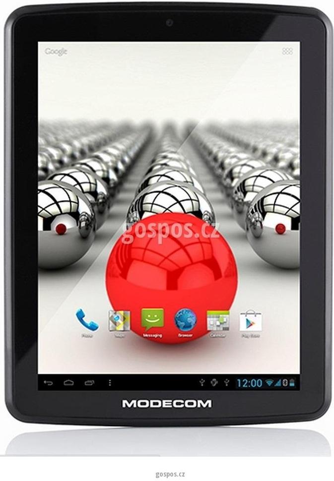 Modecom FreeTAB 8001