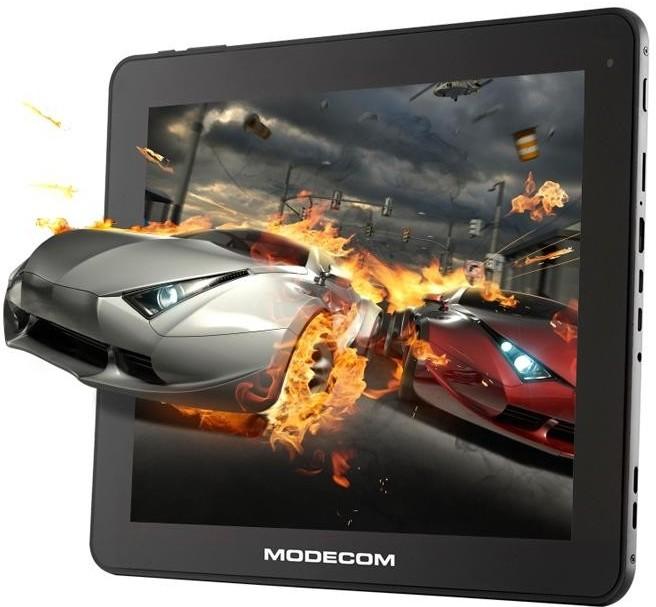 Modecom FreeTAB 9702