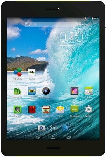 Pocketbook SurfPad4 M