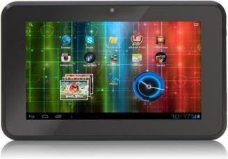 Prestigio MultiPad PMP7170B
