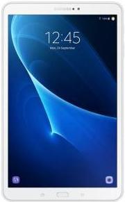 Samsung Galaxy Tab A 10.1 (2016) LTE SM-T585NZWAXEZ