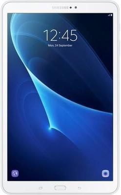 Samsung Galaxy Tab A 10.1 LTE SM-T585NZWEXEZ