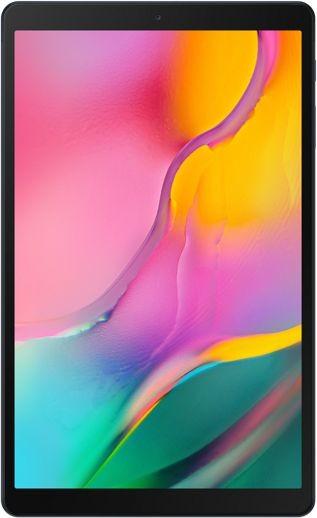 Samsung Galaxy Tab A (2019) 10.1 Wi-Fi SM-T510NZKDXEZ