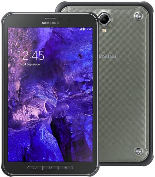 Samsung Galaxy Tab Active Wi-Fi SM-T360NNGAXEZ