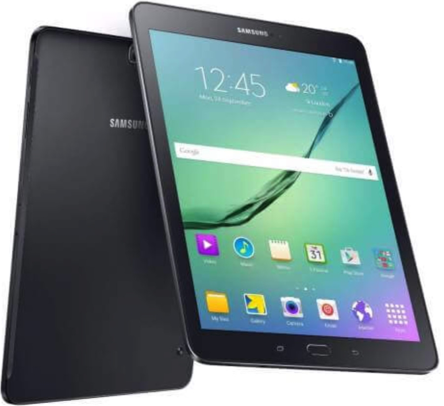 Samsung Galaxy Tab S2 8.0 LTE SM-T719NZWEXEZ