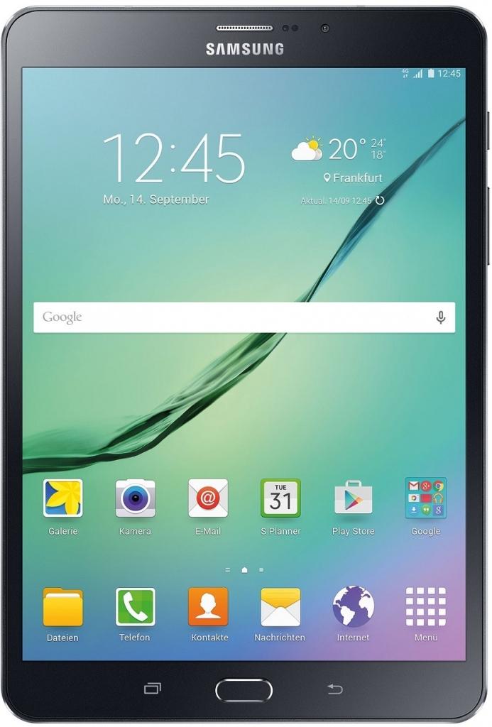 Samsung Galaxy Tab S2 SM-T715NZKEXEZ
