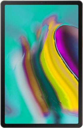 Samsung Galaxy Tab S5e 10.5 Wi-Fi SM-T720NZDAXEZ