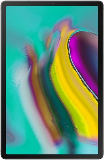 Samsung Galaxy Tab S5e 10.5 Wi-Fi SM-T720NZSAXEZ