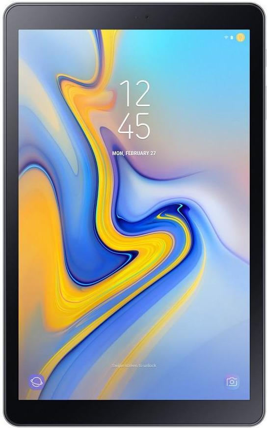 Samsung Galaxy Tab SM-T590NZAAXEZ