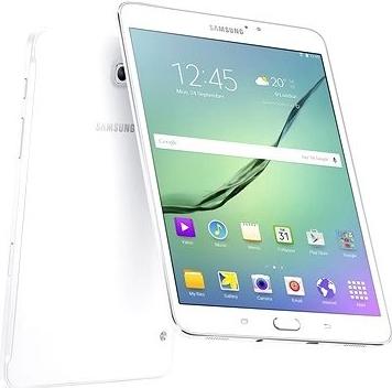 Samsung Galaxy Tab SM-T815NZWEXEZ