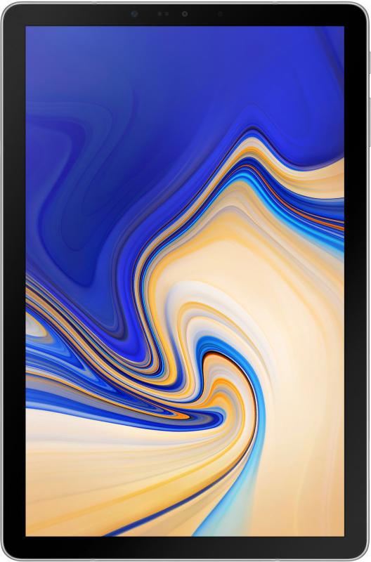Samsung Galaxy Tab SM-T830NZAADBT
