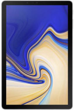 Samsung Galaxy Tab SM-T835NZAADBT