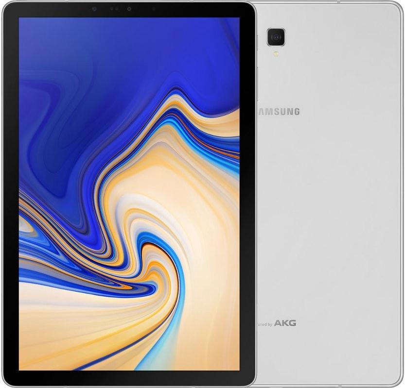 Samsung Galaxy Tab SM-T835NZAAXEZ