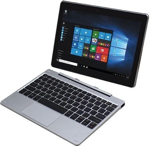 Umax VisionBook 10Wi Pro UMM200V1C