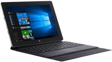 Umax VisionBook 10Wi-S UMM220V16
