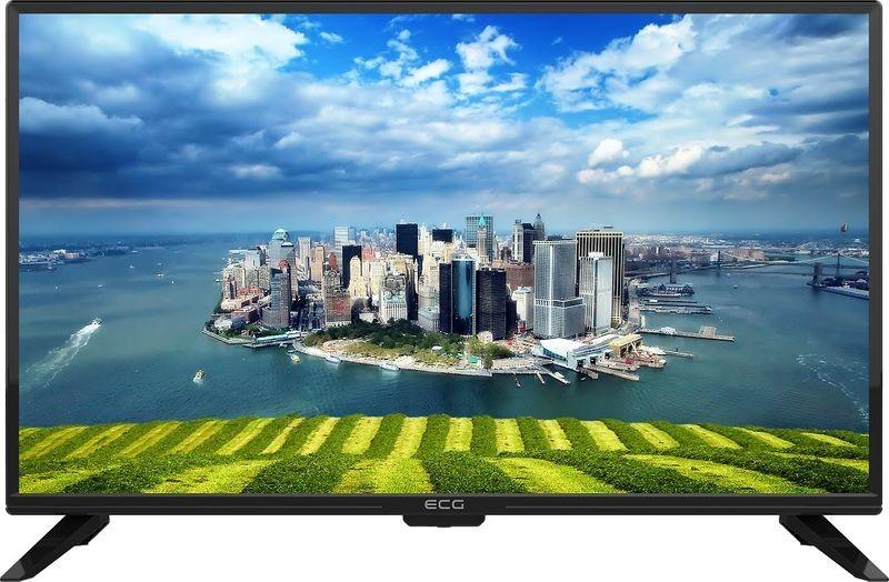 26e0d3b60 Samsung UE55NU7172 vs. ECG 32 H04T2S2 | Cena-Vykon.cz