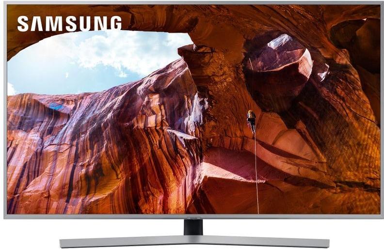 3269de3d3 Samsung UE43NU7442 vs. Samsung UE43RU7402 | Cena-Vykon.cz