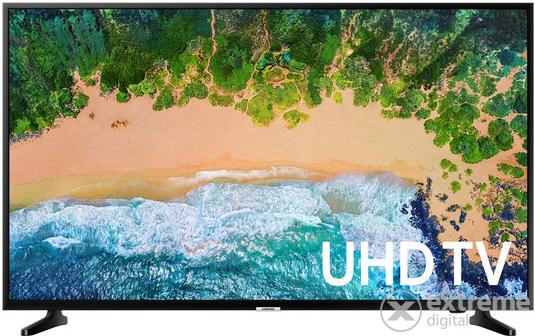 Samsung UE55NU7023