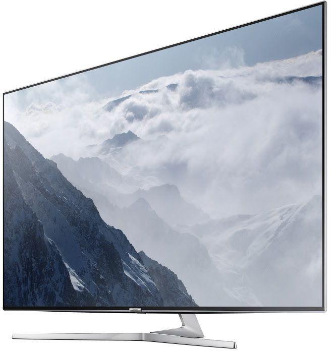 Samsung UE65KS8002