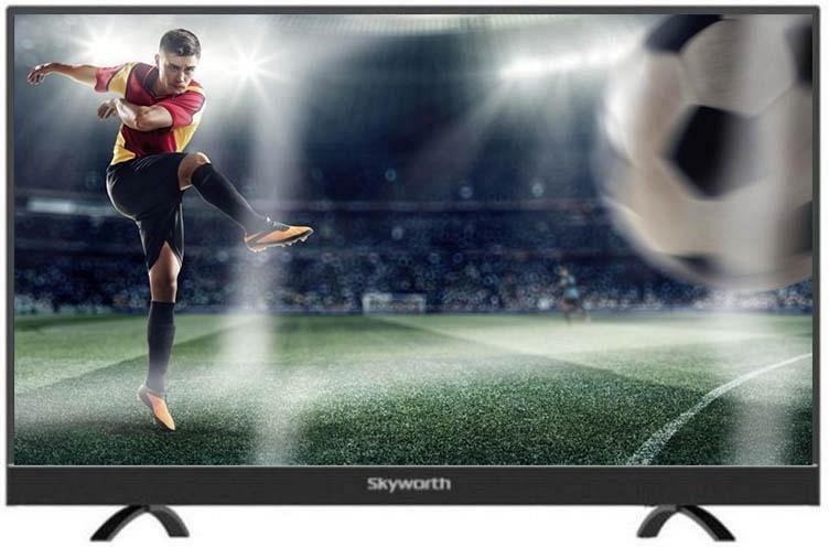 66ccc28ff Skyworth 49G6A54G vs Samsung UE65NU7442 | Cena-Vykon.cz