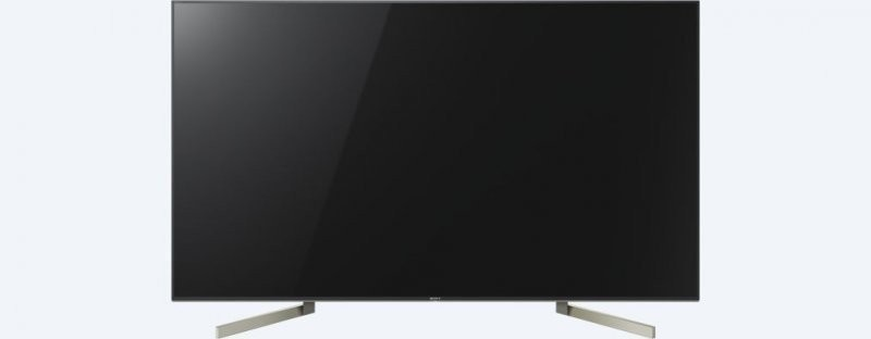 sony bravia kd 49xf8577 vs sony bravia kd 49xf9005 porovn n televiz. Black Bedroom Furniture Sets. Home Design Ideas