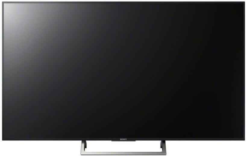 Sony Bravia KD-65XE8596