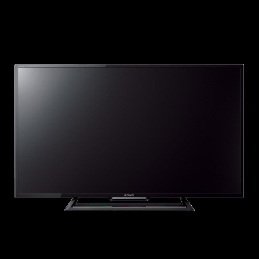 Sony Bravia KDL-32R400C
