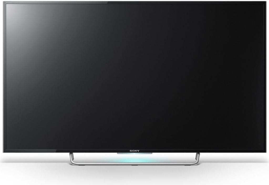 Sony Bravia KDL-48W705