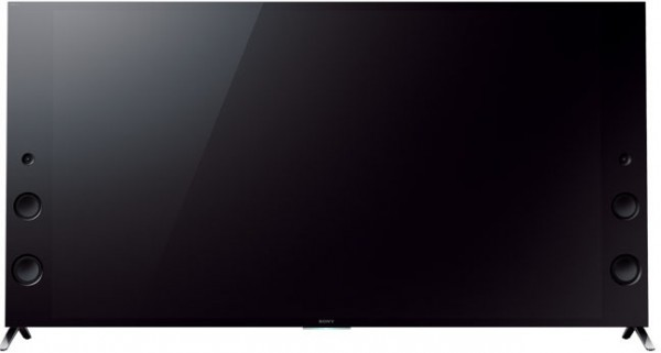 Sony KD-55X9305