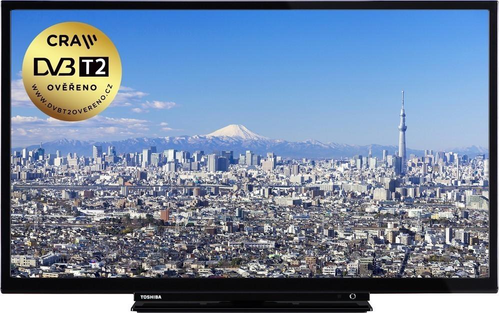 f53d541a0 Orava LT-840 vs. Toshiba 28W1763DG | Cena-Vykon.cz