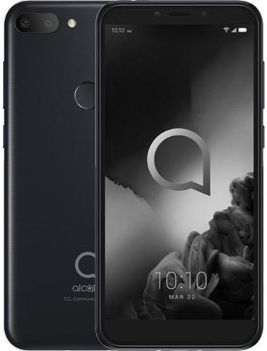 Alcatel 1S 5024D